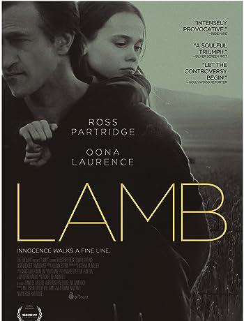 Lamb (2015) 1080p