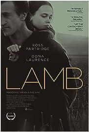 Lamb (2015) 720p