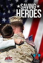 Saving Heroes