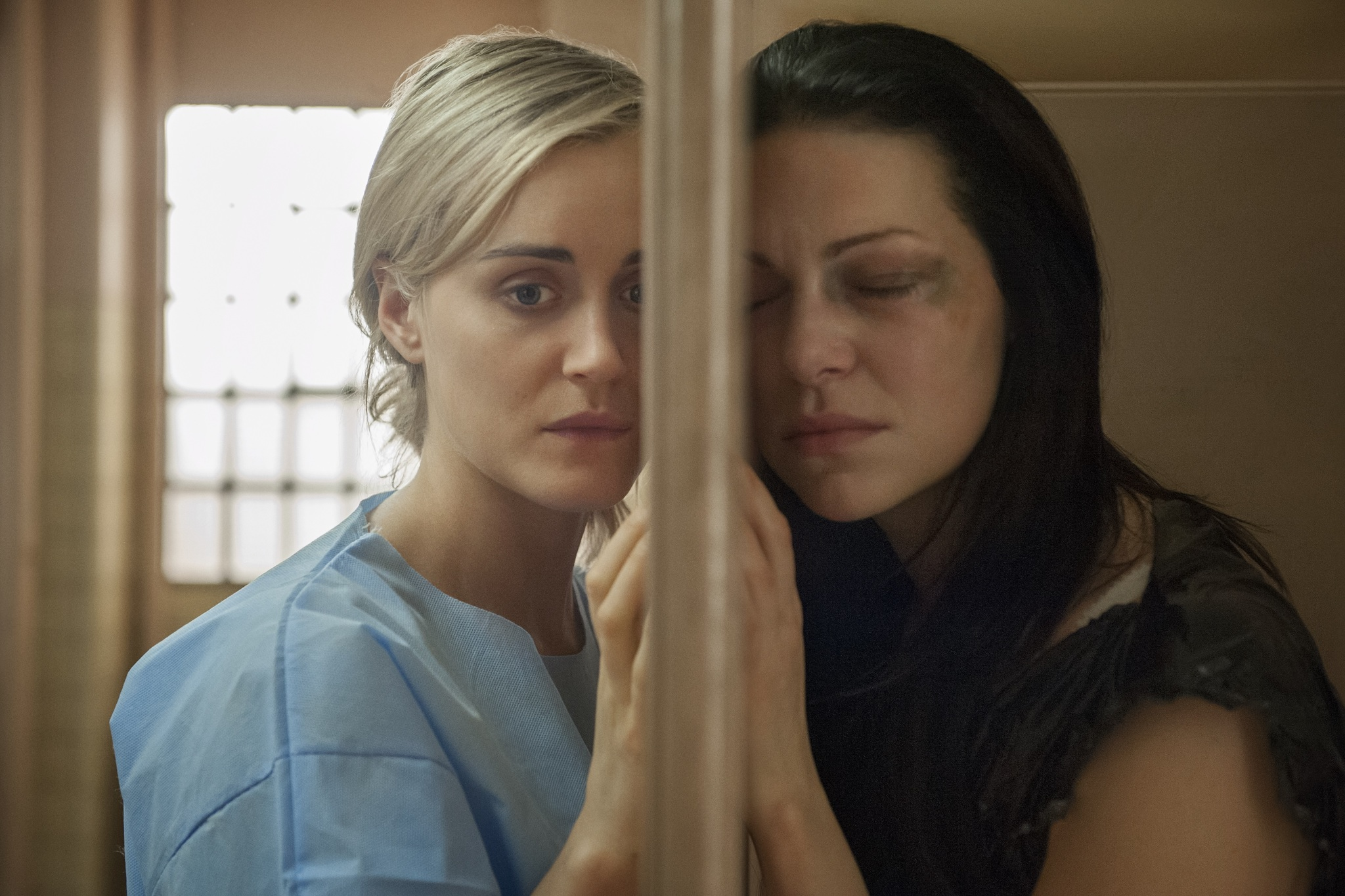 Orange Is The New Black Bed Bugs And Beyond Tv Episode 2015
