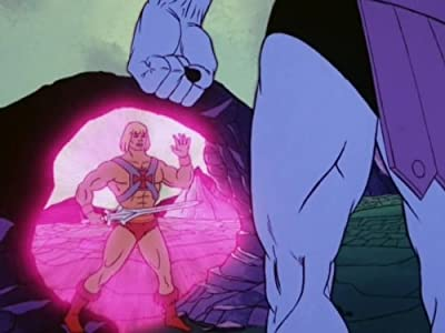 Watch online live movies Quest for He-man [1920x1080]