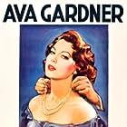 Ava Gardner in Singapore (1947)