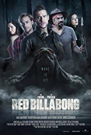 Red Billabong (2016) 720p