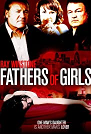Fathers of Girls Poster