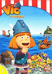 Vic the Viking movie in hindi hd free download