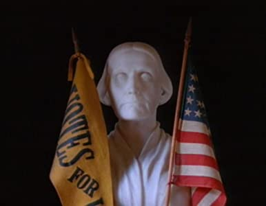 New movies sites to watch online Susan B. Anthony: Rebel for the Cause by none [720x576]
