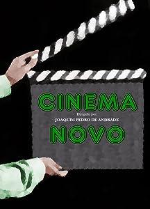 Good site to watch full movies Improvisiert und zielbewusst West Germany [1920x1600]