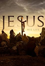 Jesus: His Life Poster