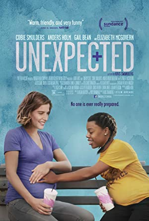 Permalink to Movie Unexpected (2015)