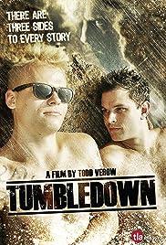 Tumbledown (2013) 1080p