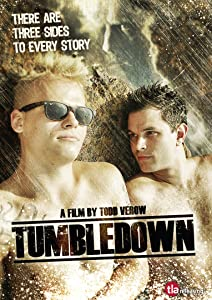 All movie links download Tumbledown by Todd Verow [2K]