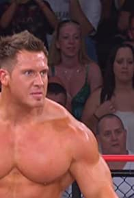 Primary photo for Rob Terry