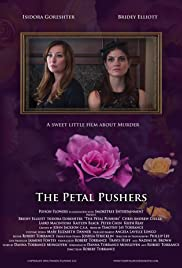 The Petal Pushers (2019)