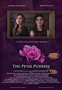 Mobile smartmovie free download The Petal Pushers  [FullHD] [1280x960] by Danna Mongoven