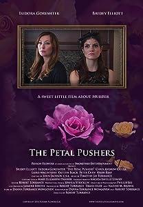 Free classic movies The Petal Pushers [1280x768]