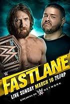 WWE Fastlane