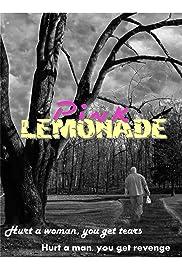 Pink Lemonade Poster