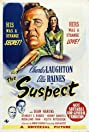 The Suspect (1944) Poster