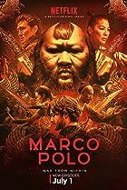 Marco Polo - Clique para Assistir Dublado em HD