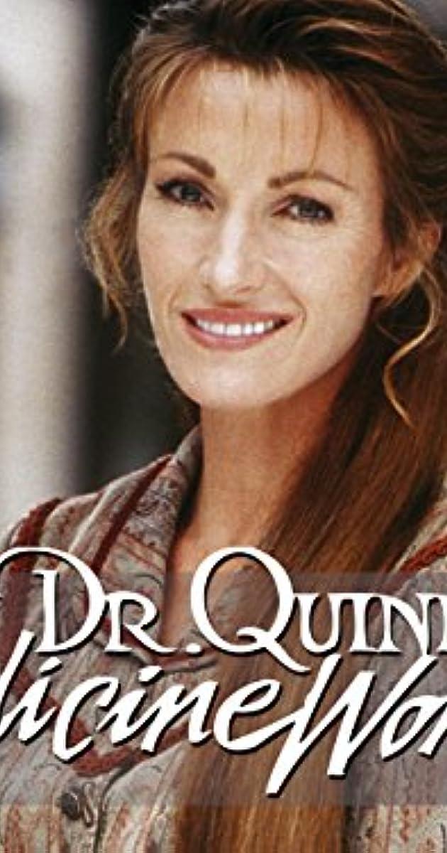 dr quinn medicine woman free full episodes