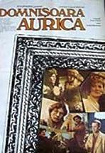 Domnisoara Aurica