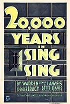 20, 000 Years in Sing Sing