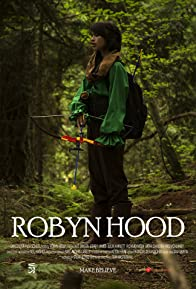 Primary photo for Robyn Hood
