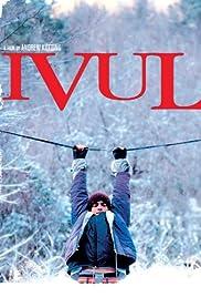 Ivul Poster