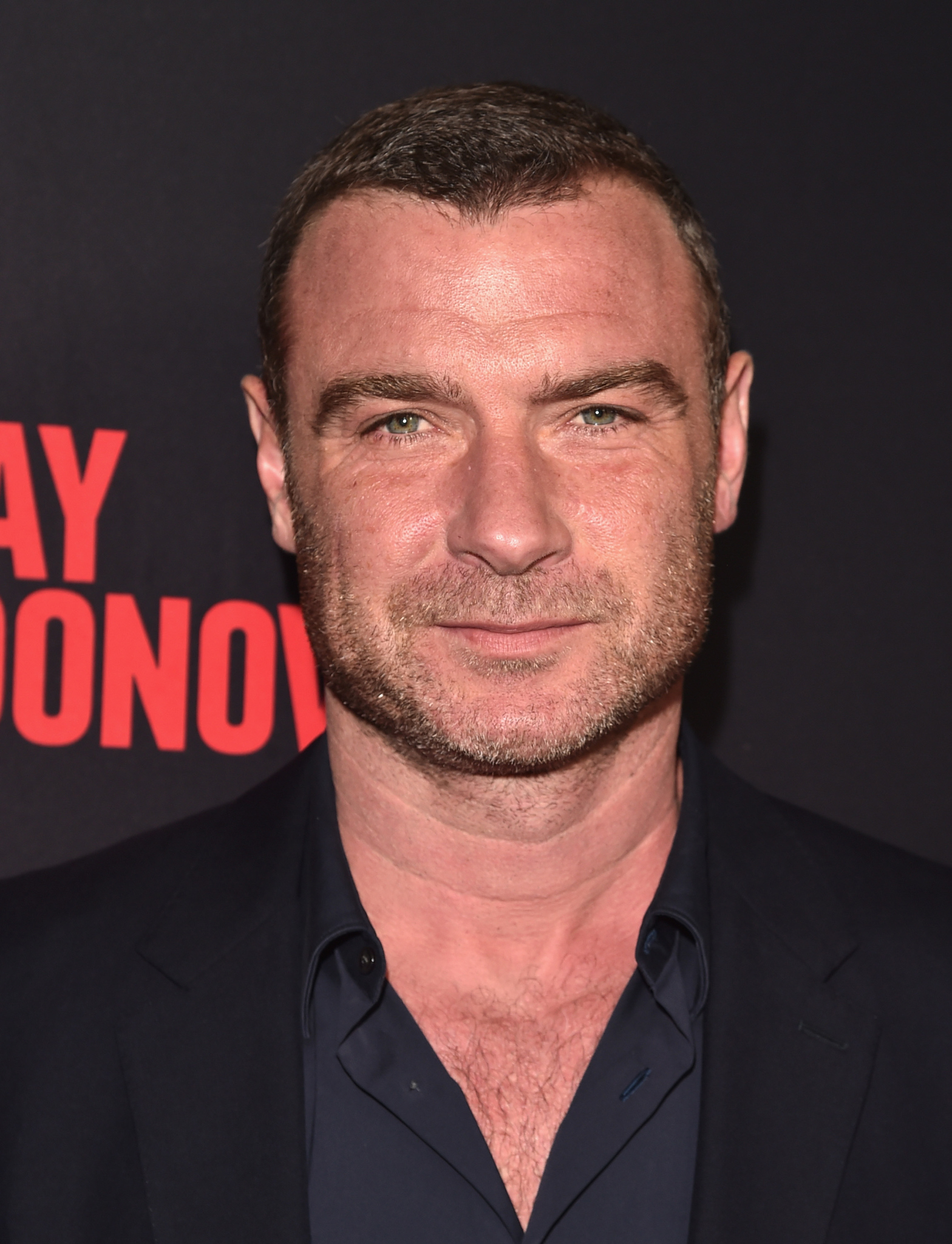 Liev Schreiber Celebrity Profile Check out the latest Liev Schreiber photo gallery biography pics pictures interviews news forums and blogs at Rotten Tomatoes!