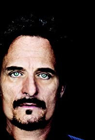 Primary photo for Kim Coates