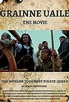 Grainne Uaile: The Movie