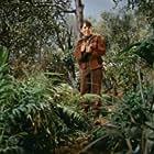 Emmet Burke in Land of the Giants (1968)