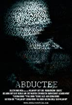 Abductee