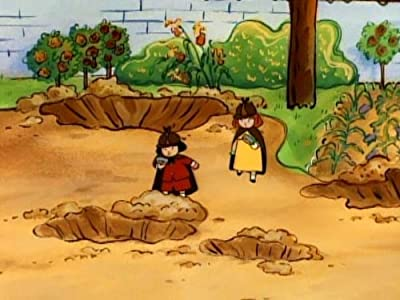 Watch online hollywood movies hd Madeline and the Dinosaur Bone by [hddvd]