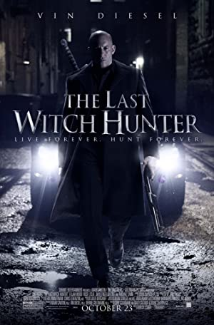 Download The Last Witch Hunter Dual Audio {Hindi-English} 480p [350MB] || 720p [1.1GB] || 1080p [2.4GB]