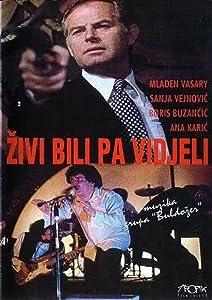 English movies dvd free download Zivi bili pa vidjeli Yugoslavia [720x320]