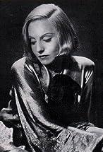 Elisabeth Bergner's primary photo