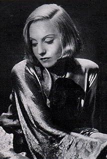 Elisabeth Bergner Picture