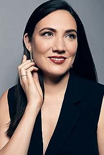 Lisa Joy Picture