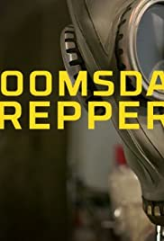 Doomsday Preppers Poster