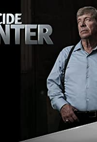 Primary photo for Homicide Hunter: Lt. Joe Kenda