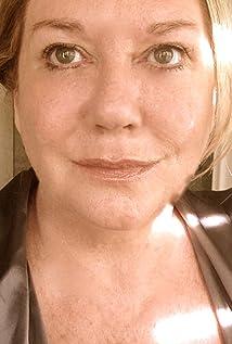 Nuala Quinn-Barton Picture