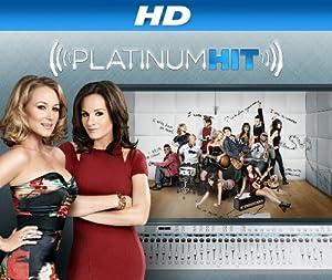 Where to stream Platinum Hit