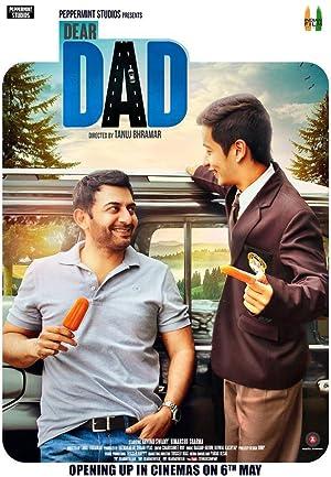 Dear Dad movie, song and  lyrics