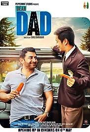 Dear Dad (2016) Full Movie Watch Online thumbnail