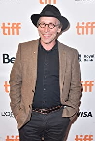 Primary photo for Lawrence Krauss