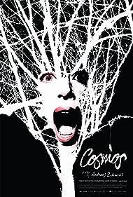 Cosmos (2015) Poster - Movie Forum, Cast, Reviews