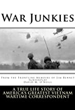 War Junkies