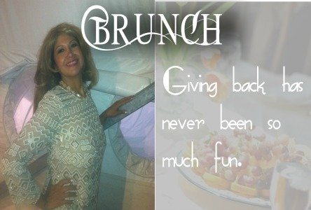 Brunch download