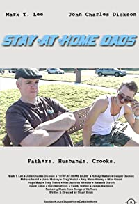 Primary photo for Stay-at-Home Dads